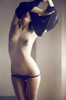 escort tjejer i örebro manlig prostituerad